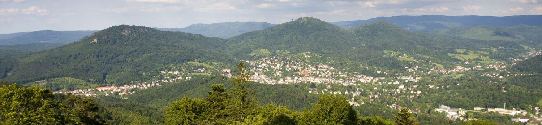 Schwarzwaldverein Baden-Baden