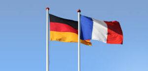 Deutsch-französische Freundschaftswanderung @ Waldkirch | Baden-Württemberg | Deutschland