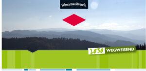 151. Hauptversammlung @ virtuell   Kuppenheim   Baden-Württemberg   Deutschland