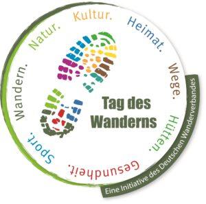 NEUER TERMIN: Tag des Wanderns @ Baden-Baden | Baden-Baden | Baden-Württemberg | Deutschland